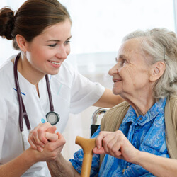 CLINICAL-NURSING-CARE